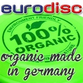 Eurodisc Organic