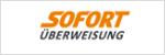 Sofortueberweisung Logo